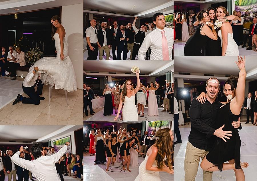 Darren Bester - Cape Town - Wedding Photographer - Lothian Vineyards - Dan and Janine_0087.jpg