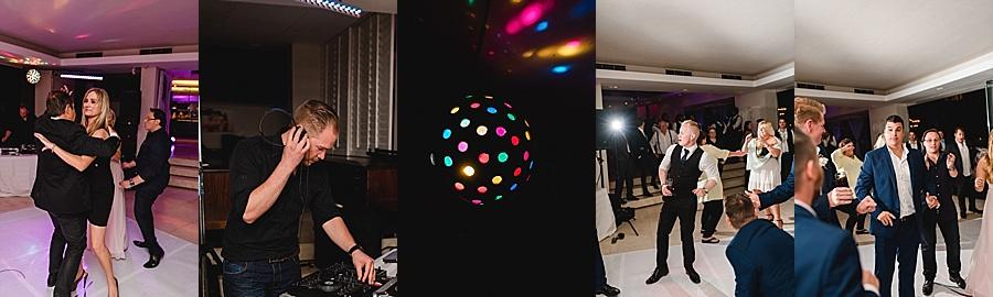 Darren Bester - Cape Town - Wedding Photographer - Lothian Vineyards - Dan and Janine_0088.jpg