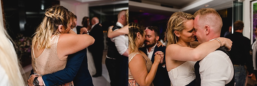 Darren Bester - Cape Town - Wedding Photographer - Lothian Vineyards - Dan and Janine_0089.jpg