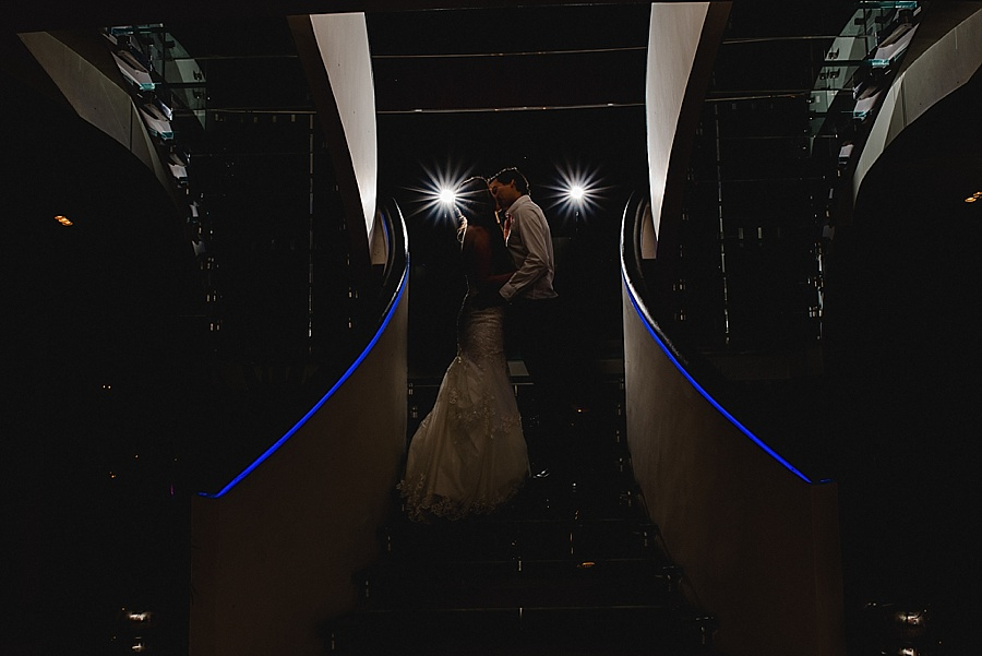 Darren Bester - Cape Town - Wedding Photographer - Lothian Vineyards - Dan and Janine_0090.jpg