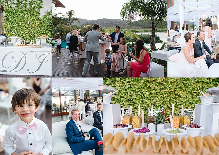 Darren Bester - Cape Town - Wedding Photographer - Lothian Vineyards - Dan and Janine_0091.jpg