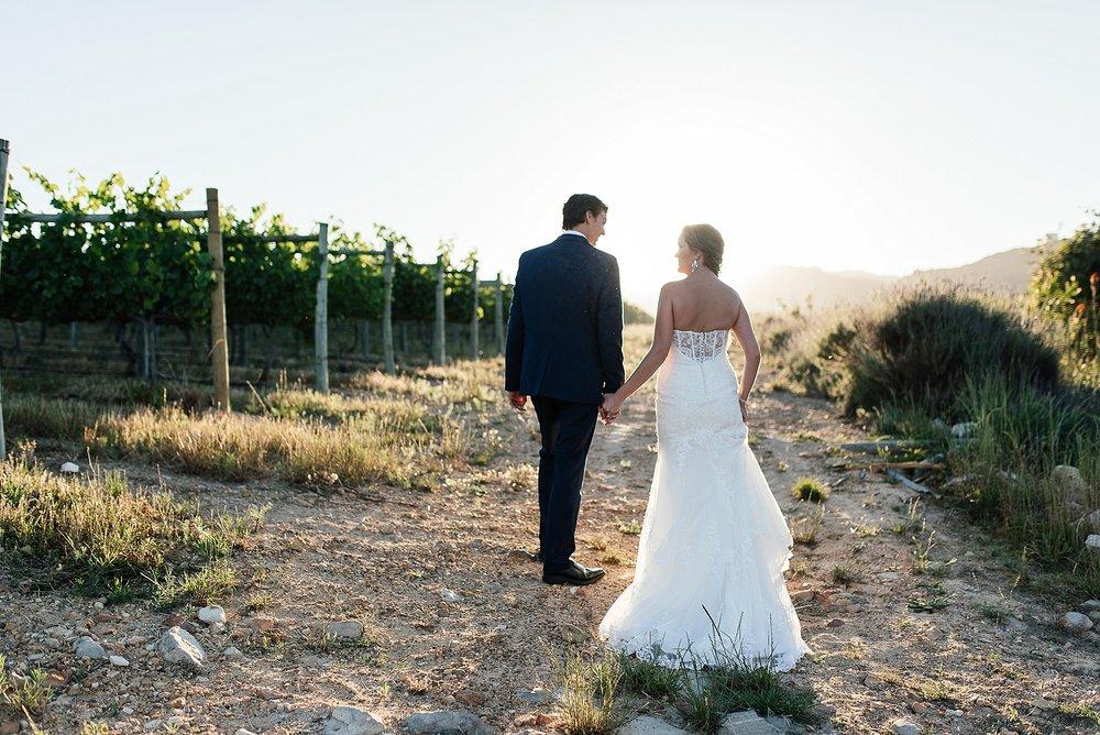 Darren-Bester-Cape-Town-Wedding-Photographer-Lothian-Vineyards-Dan-and-Janine_0092.jpg