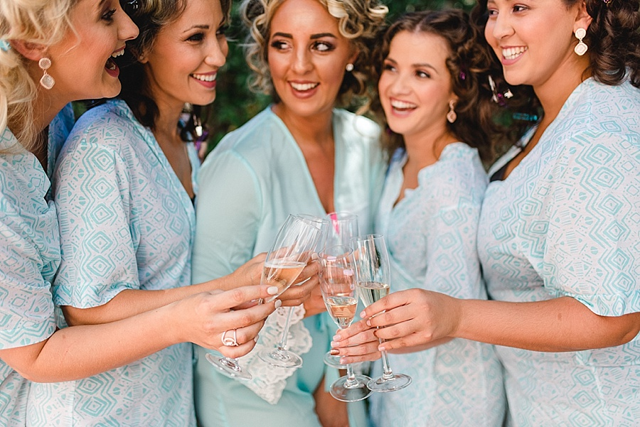 www.darrenbester.co.za - Cape Town Wedding Photographer - Forest 44 - Shayne and Chelsea_0004.jpg