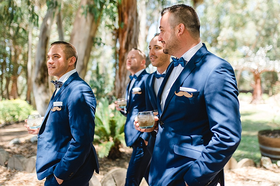 www.darrenbester.co.za - Cape Town Wedding Photographer - Forest 44 - Shayne and Chelsea_0013.jpg