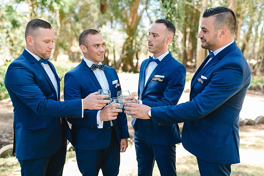 www.darrenbester.co.za - Cape Town Wedding Photographer - Forest 44 - Shayne and Chelsea_0014.jpg