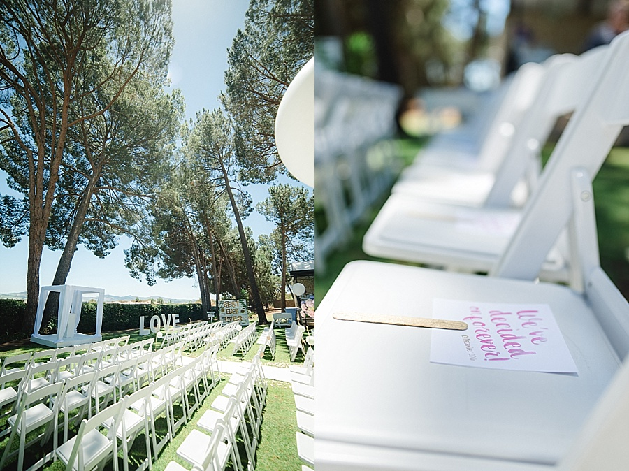www.darrenbester.co.za - Cape Town Wedding Photographer - Forest 44 - Shayne and Chelsea_0016.jpg