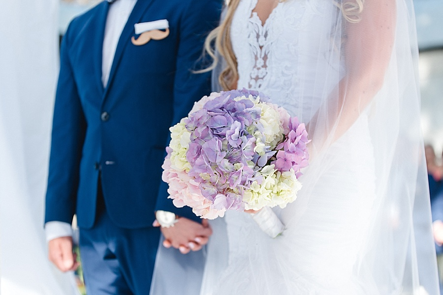 www.darrenbester.co.za - Cape Town Wedding Photographer - Forest 44 - Shayne and Chelsea_0018.jpg