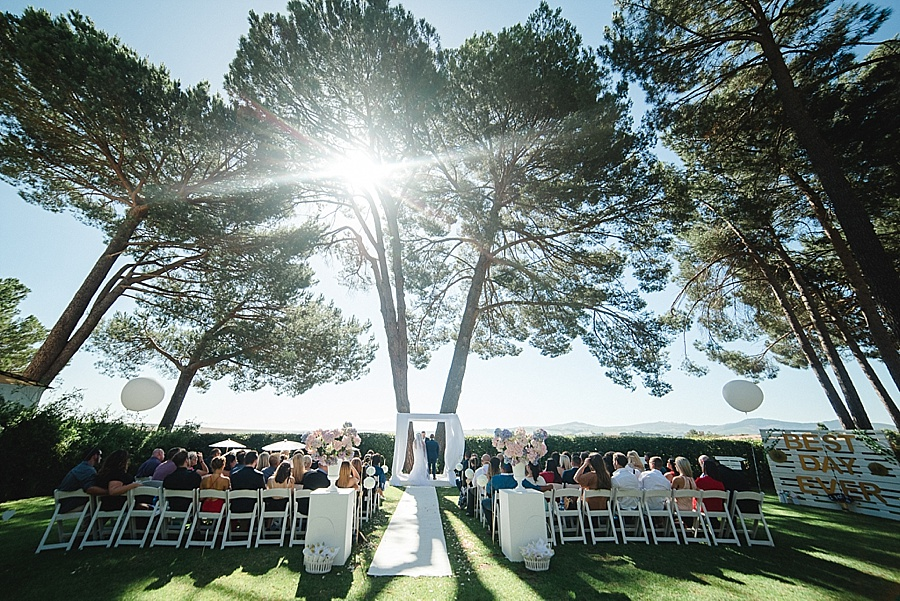 www.darrenbester.co.za - Cape Town Wedding Photographer - Forest 44 - Shayne and Chelsea_0019.jpg