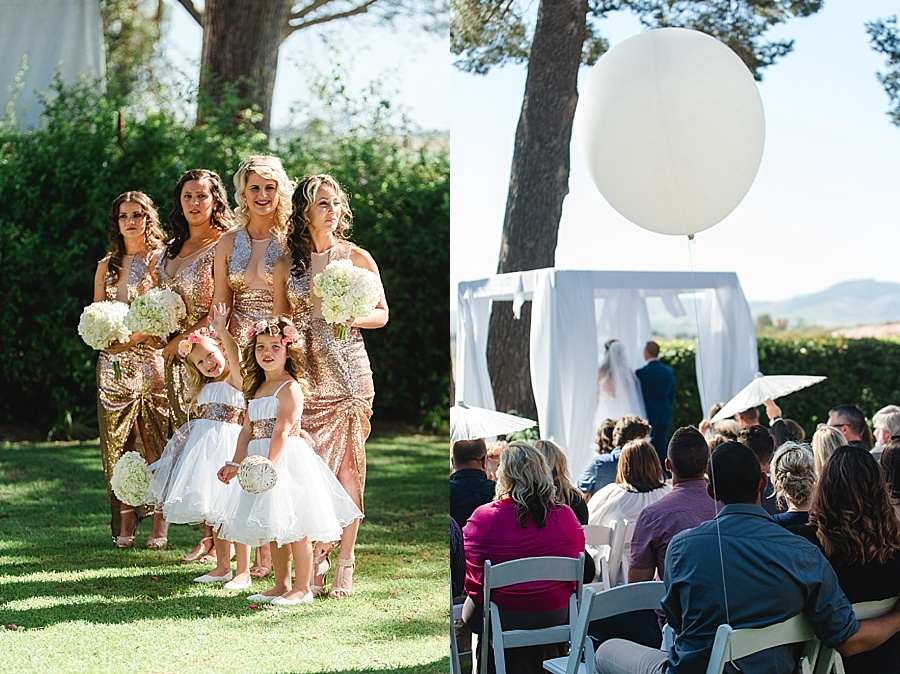 www.darrenbester.co.za - Cape Town Wedding Photographer - Forest 44 - Shayne and Chelsea_0020.jpg