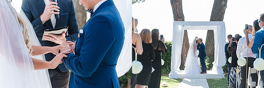 www.darrenbester.co.za - Cape Town Wedding Photographer - Forest 44 - Shayne and Chelsea_0021.jpg