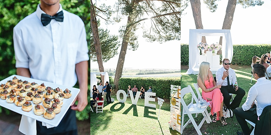 www.darrenbester.co.za - Cape Town Wedding Photographer - Forest 44 - Shayne and Chelsea_0022.jpg