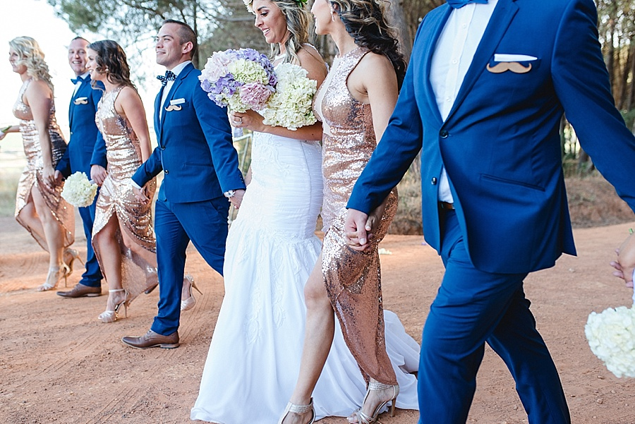 www.darrenbester.co.za - Cape Town Wedding Photographer - Forest 44 - Shayne and Chelsea_0023.jpg