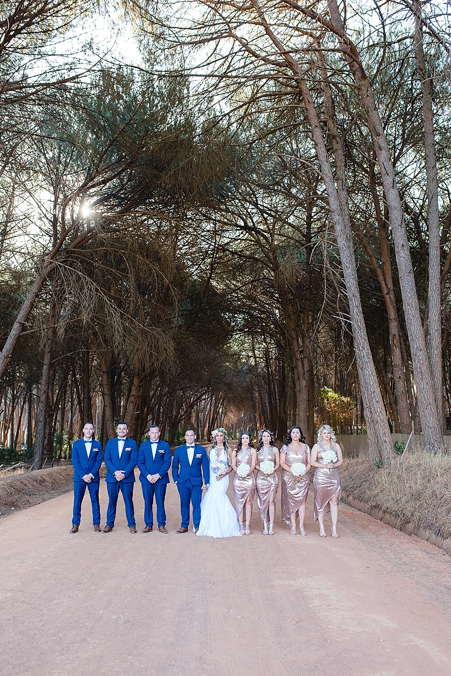 www.darrenbester.co.za - Cape Town Wedding Photographer - Forest 44 - Shayne and Chelsea_0024.jpg