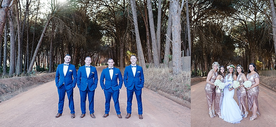 www.darrenbester.co.za - Cape Town Wedding Photographer - Forest 44 - Shayne and Chelsea_0025.jpg