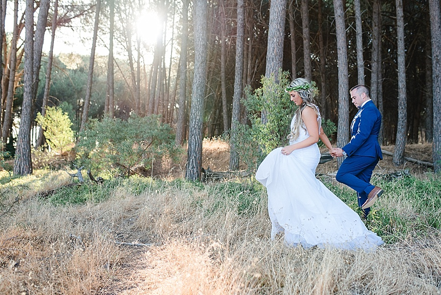 www.darrenbester.co.za - Cape Town Wedding Photographer - Forest 44 - Shayne and Chelsea_0026.jpg