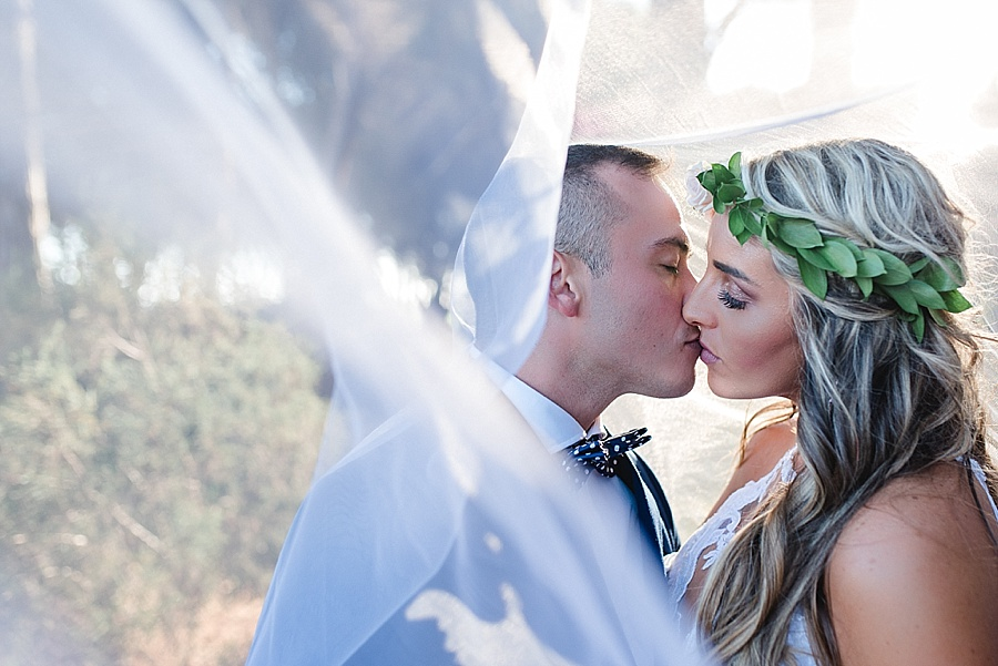www.darrenbester.co.za - Cape Town Wedding Photographer - Forest 44 - Shayne and Chelsea_0027.jpg