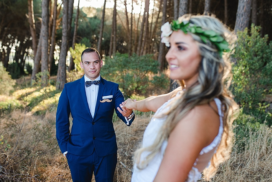 www.darrenbester.co.za - Cape Town Wedding Photographer - Forest 44 - Shayne and Chelsea_0028.jpg