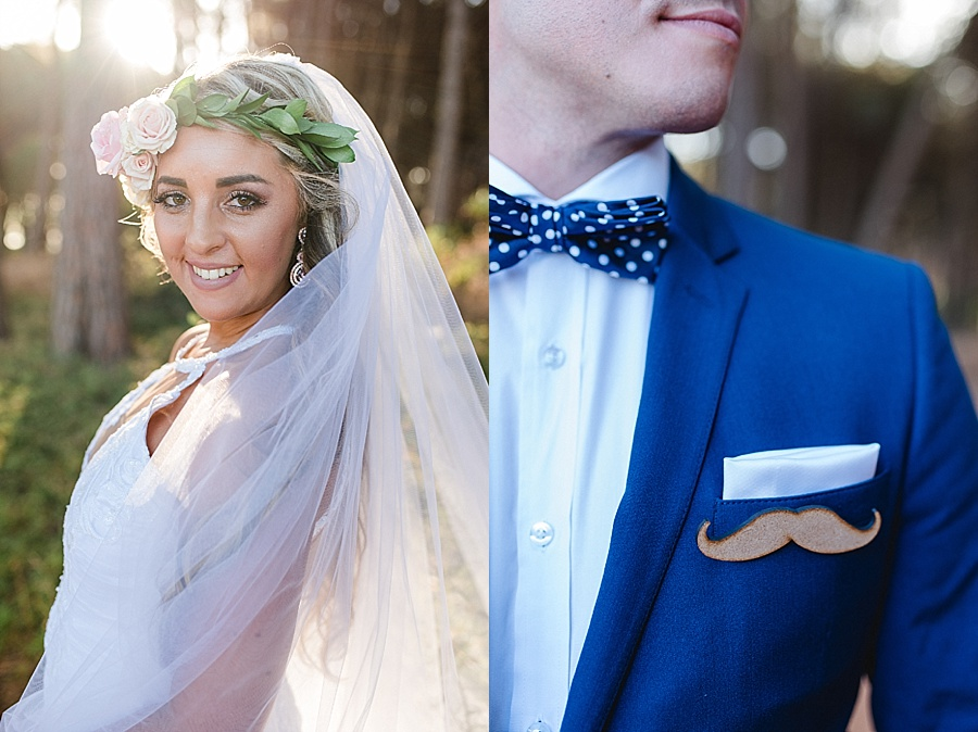 www.darrenbester.co.za - Cape Town Wedding Photographer - Forest 44 - Shayne and Chelsea_0029.jpg