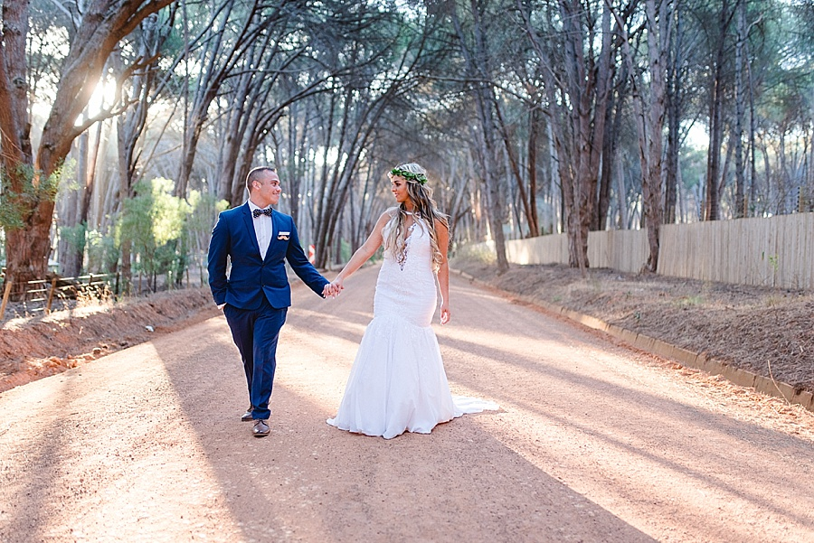 www.darrenbester.co.za - Cape Town Wedding Photographer - Forest 44 - Shayne and Chelsea_0030.jpg