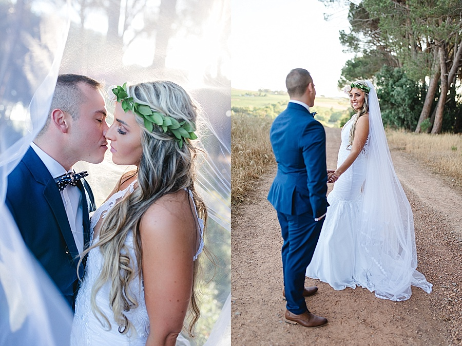 www.darrenbester.co.za - Cape Town Wedding Photographer - Forest 44 - Shayne and Chelsea_0032.jpg