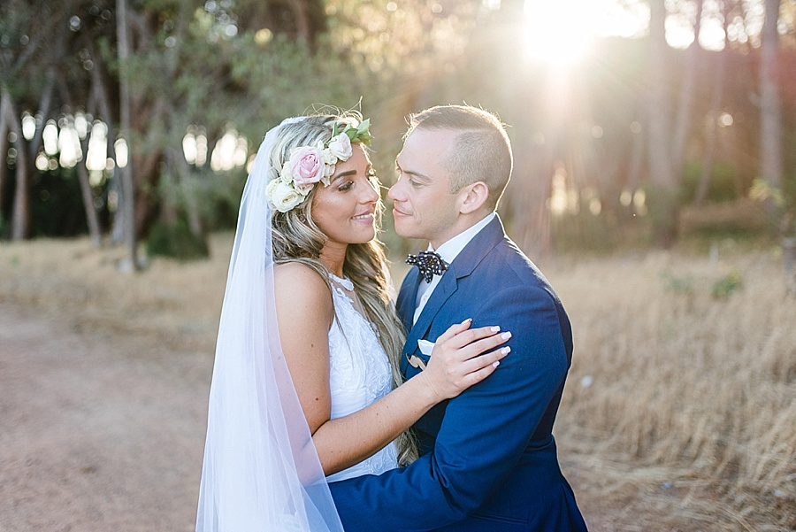 www.darrenbester.co.za - Cape Town Wedding Photographer - Forest 44 - Shayne and Chelsea_0034.jpg