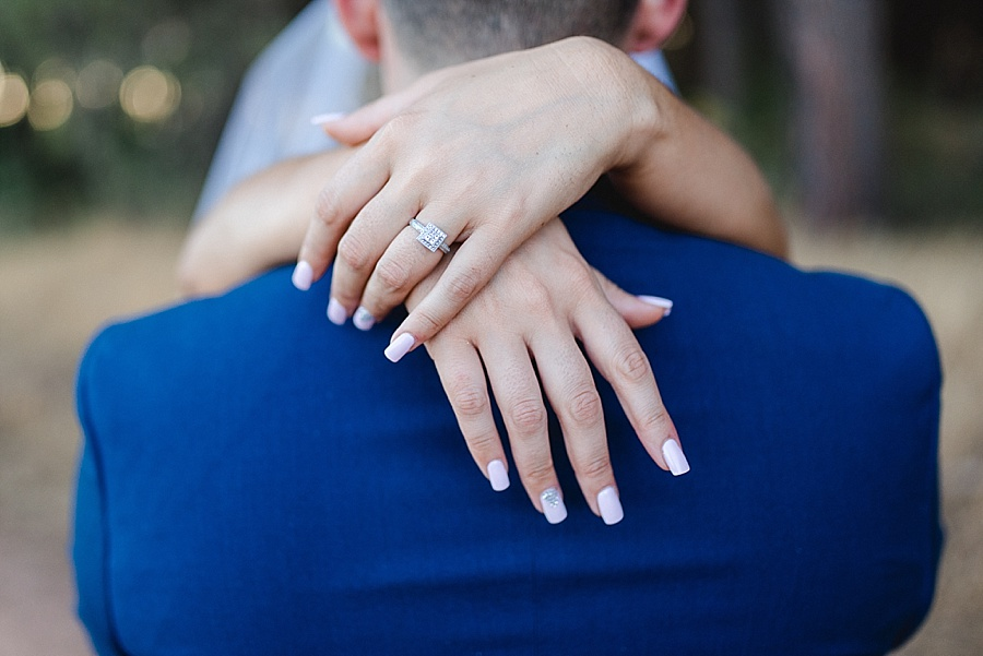 www.darrenbester.co.za - Cape Town Wedding Photographer - Forest 44 - Shayne and Chelsea_0035.jpg