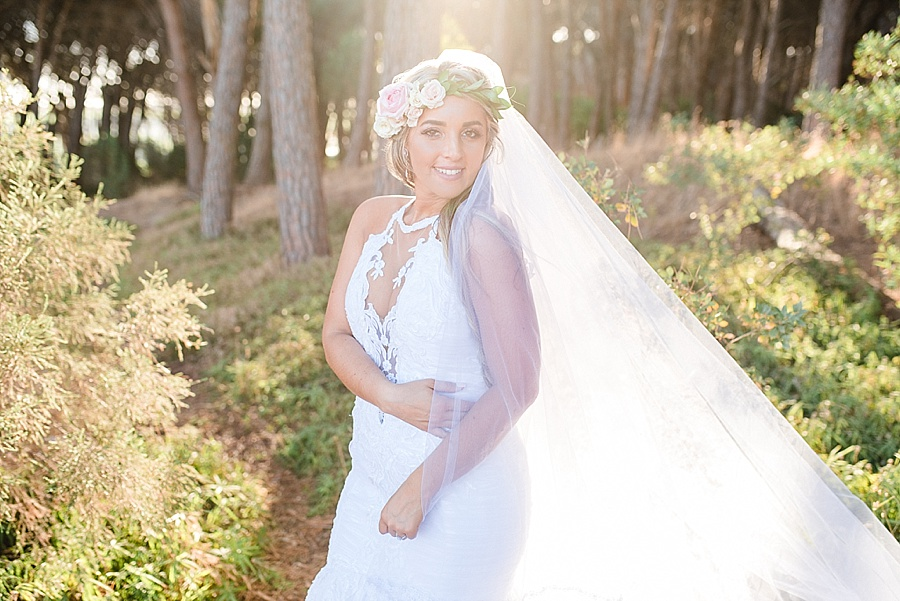 www.darrenbester.co.za - Cape Town Wedding Photographer - Forest 44 - Shayne and Chelsea_0036.jpg