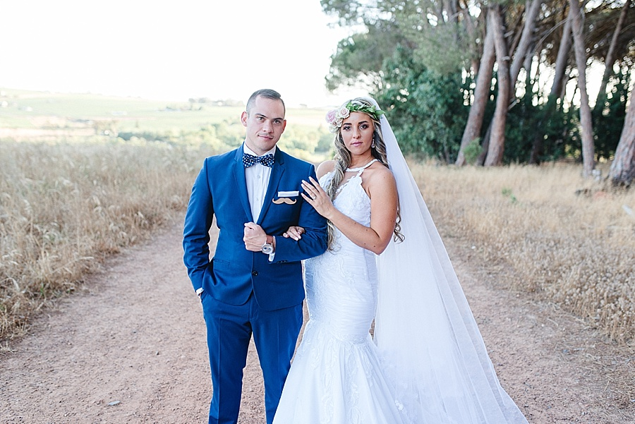 www.darrenbester.co.za - Cape Town Wedding Photographer - Forest 44 - Shayne and Chelsea_0037.jpg