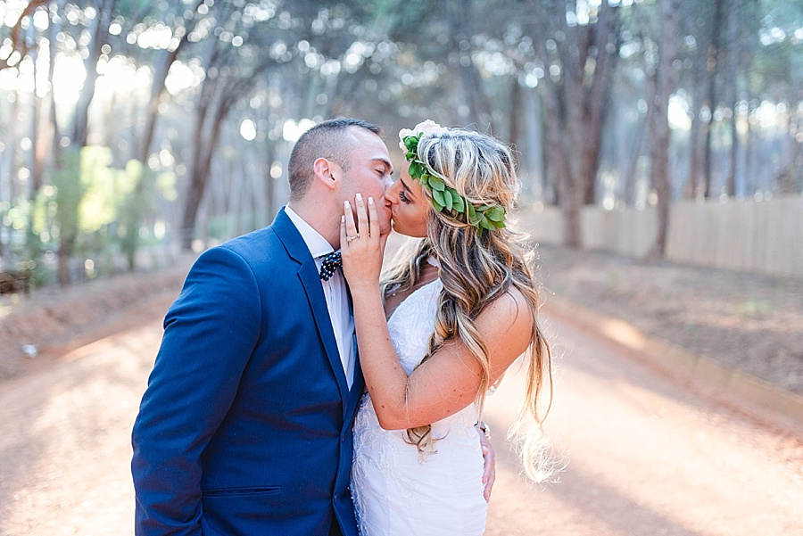 www.darrenbester.co.za - Cape Town Wedding Photographer - Forest 44 - Shayne and Chelsea_0038.jpg