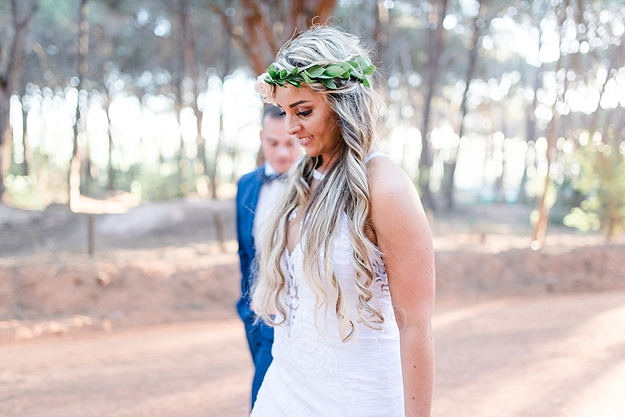 www.darrenbester.co.za - Cape Town Wedding Photographer - Forest 44 - Shayne and Chelsea_0039.jpg