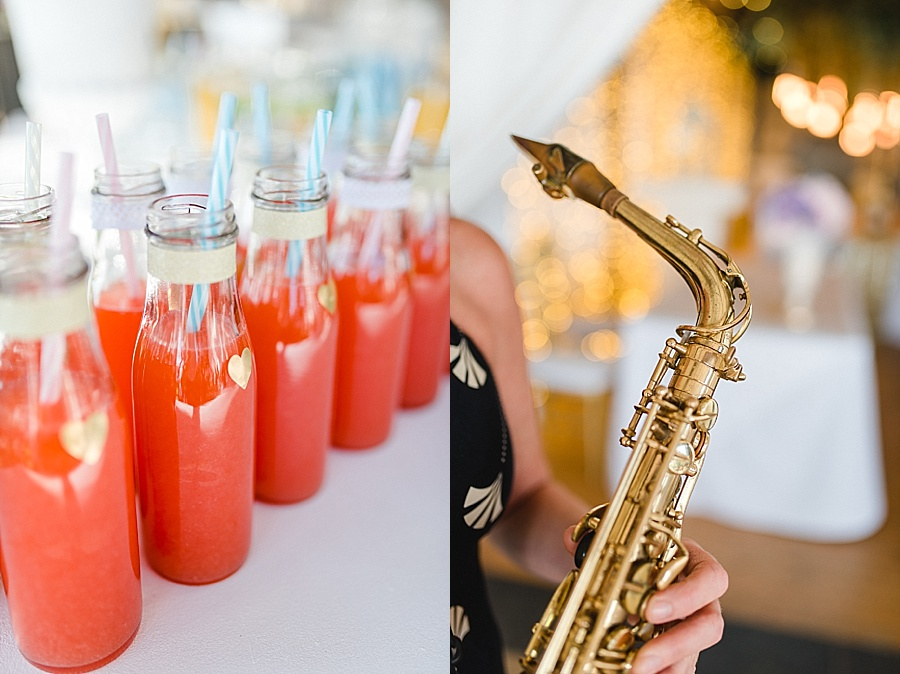 www.darrenbester.co.za - Cape Town Wedding Photographer - Forest 44 - Shayne and Chelsea_0040.jpg