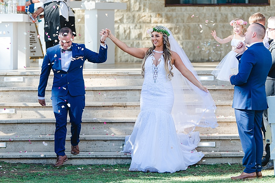 www.darrenbester.co.za - Cape Town Wedding Photographer - Forest 44 - Shayne and Chelsea_0041.jpg