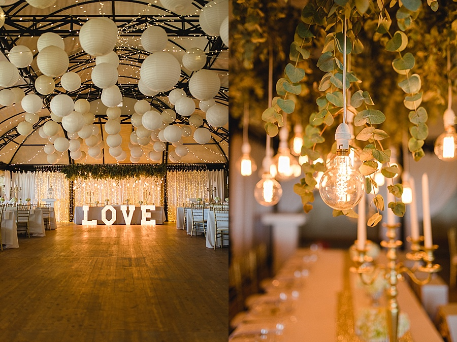 www.darrenbester.co.za - Cape Town Wedding Photographer - Forest 44 - Shayne and Chelsea_0044.jpg