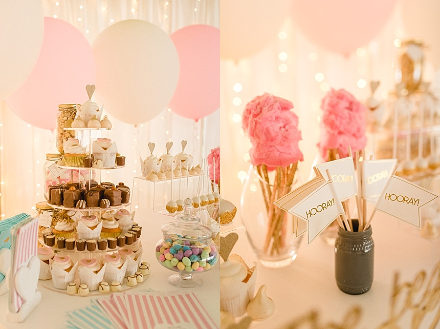 www.darrenbester.co.za - Cape Town Wedding Photographer - Forest 44 - Shayne and Chelsea_0047.jpg