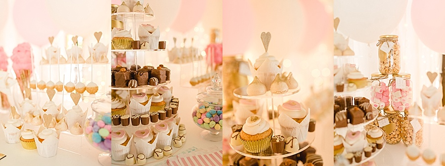 www.darrenbester.co.za - Cape Town Wedding Photographer - Forest 44 - Shayne and Chelsea_0049.jpg