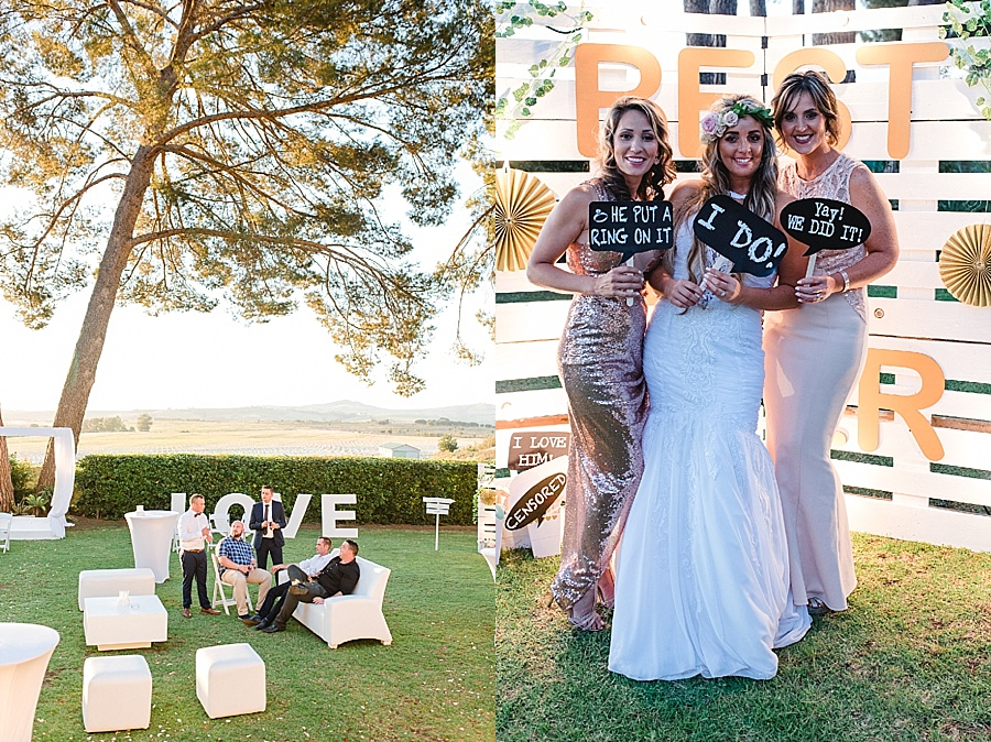 www.darrenbester.co.za - Cape Town Wedding Photographer - Forest 44 - Shayne and Chelsea_0051.jpg