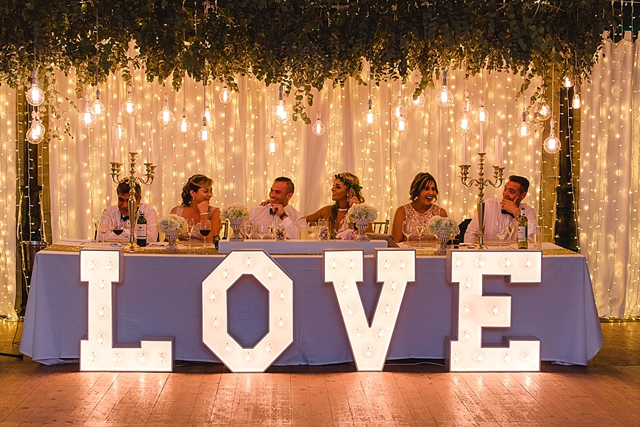 www.darrenbester.co.za - Cape Town Wedding Photographer - Forest 44 - Shayne and Chelsea_0052.jpg