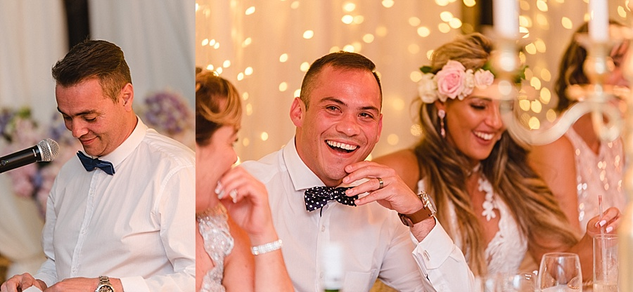 www.darrenbester.co.za - Cape Town Wedding Photographer - Forest 44 - Shayne and Chelsea_0055.jpg