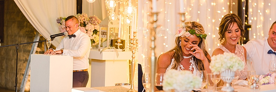 www.darrenbester.co.za - Cape Town Wedding Photographer - Forest 44 - Shayne and Chelsea_0056.jpg