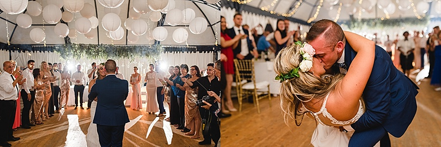 www.darrenbester.co.za - Cape Town Wedding Photographer - Forest 44 - Shayne and Chelsea_0058.jpg