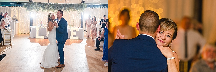 www.darrenbester.co.za - Cape Town Wedding Photographer - Forest 44 - Shayne and Chelsea_0059.jpg