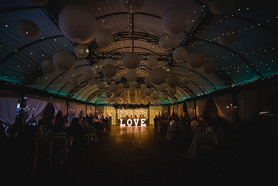 www.darrenbester.co.za - Cape Town Wedding Photographer - Forest 44 - Shayne and Chelsea_0061.jpg