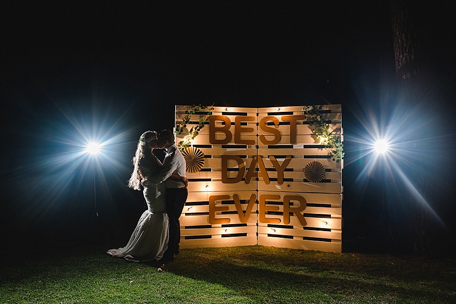 www.darrenbester.co.za - Cape Town Wedding Photographer - Forest 44 - Shayne and Chelsea_0062.jpg