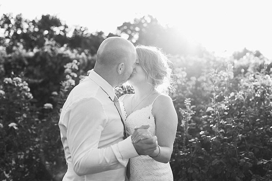 www.darrenbester.co.za - Cape Town Wedding Photographer - Au De Hex - Kylie & Paul_0038.jpg