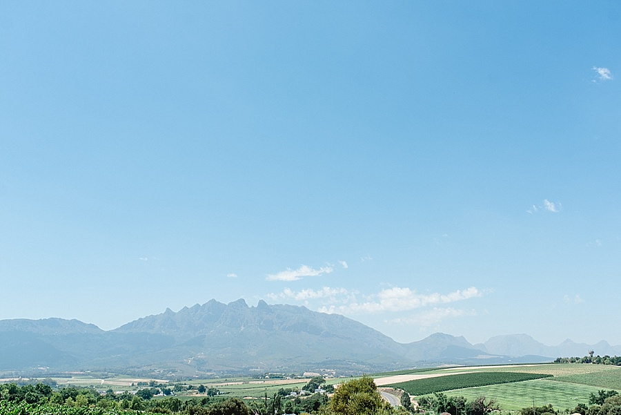 www.darrenbester.co.za - Cape Town Wedding Photographer - Au De Hex - Kylie & Paul_0039.jpg
