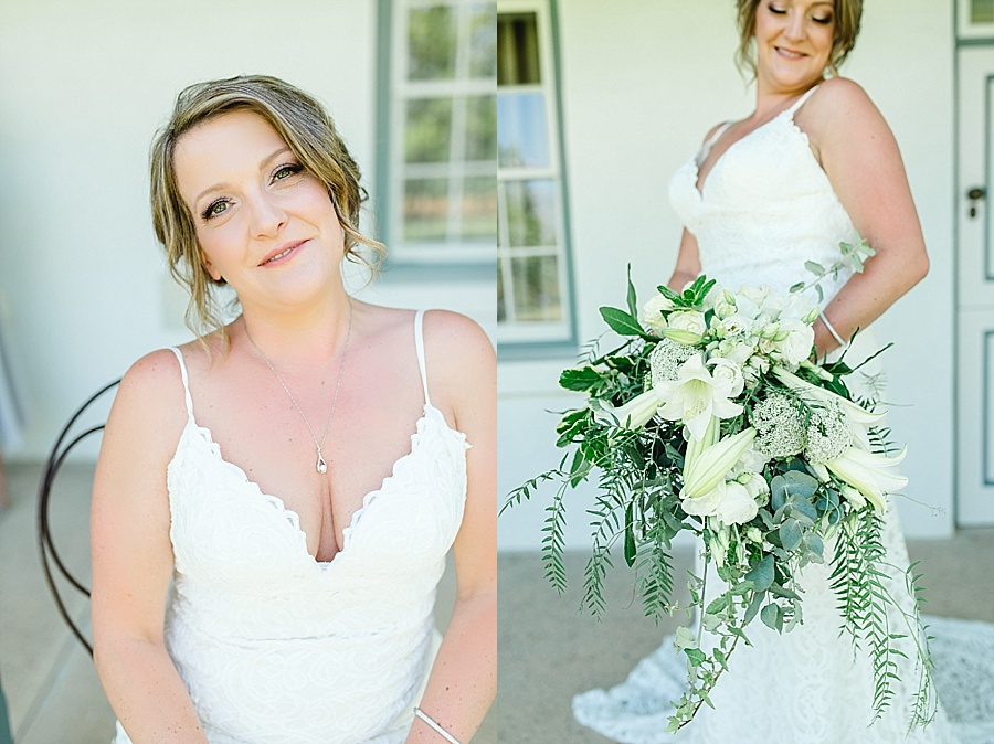 www.darrenbester.co.za - Cape Town Wedding Photographer - Au De Hex - Kylie & Paul_0049.jpg