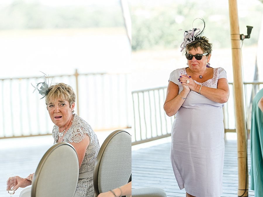 www.darrenbester.co.za - Cape Town Wedding Photographer - Au De Hex - Kylie & Paul_0052.jpg