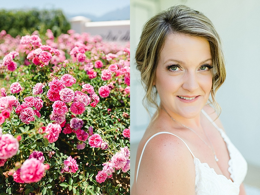 www.darrenbester.co.za - Cape Town Wedding Photographer - Au De Hex - Kylie & Paul_0058.jpg