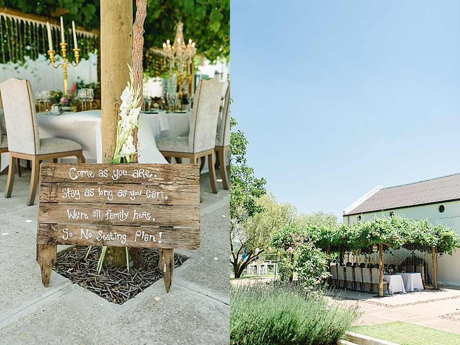 www.darrenbester.co.za - Cape Town Wedding Photographer - Au De Hex - Kylie & Paul_0066.jpg