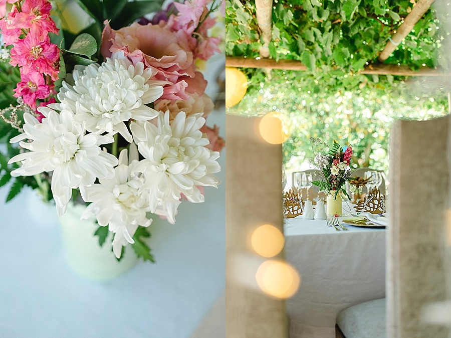 www.darrenbester.co.za - Cape Town Wedding Photographer - Au De Hex - Kylie & Paul_0064.jpg